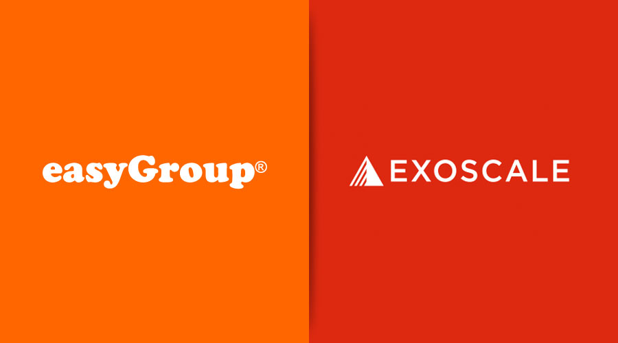 easyGroup legal victory